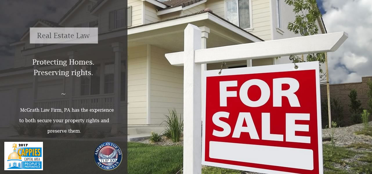 real-estate-law-nh