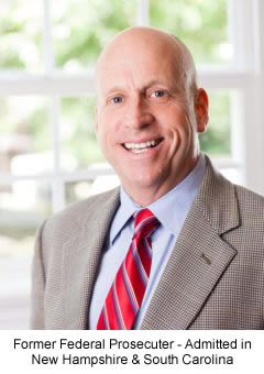 Peter G McGrath Attorney at Law McGrath Law Firm Concord NH