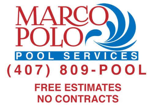 marco polo pool services