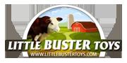 little-buster