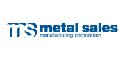 metal-sales-logo