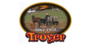 troyer-cheese