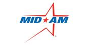 Mid-Am