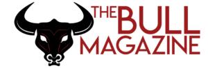 The Bull Magazine