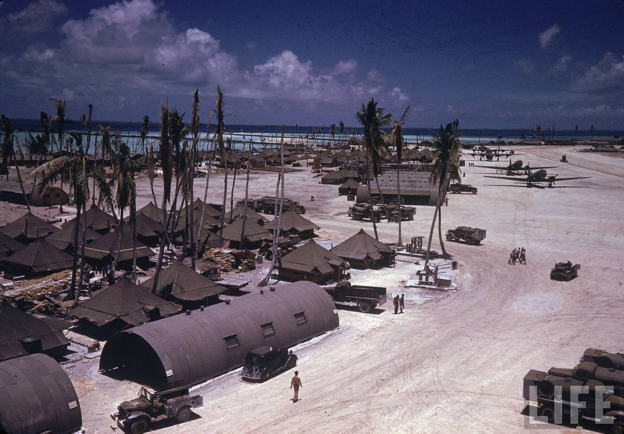 Tarawa-color-airfield