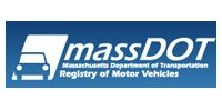 mass_logo