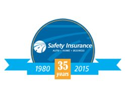 https://secureservercdn.net/198.71.233.39/s7t.979.myftpupload.com/wp-content/uploads/2020/02/safety-insurance.jpg