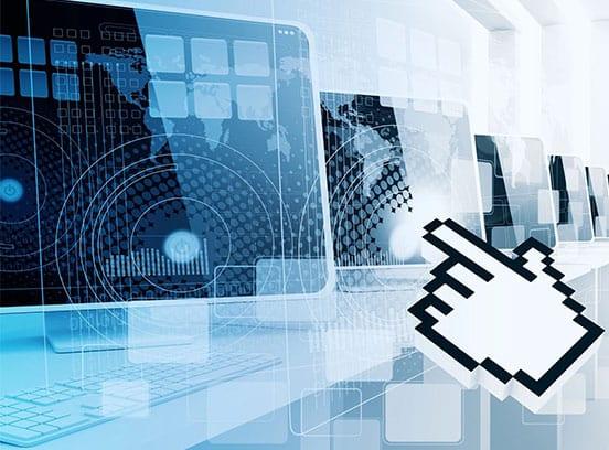 K & L Technical Services