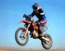 Motocross Never looked Better...