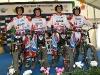 2009 Trials De Nations Italy Mens Team USA