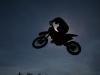 Cody Webb Flying High