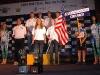 Trials De Nations 2009 Italy Team USA Presentation