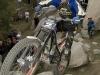 Cody in route to Win 2009 El Trial de Espana