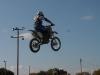 Motorcross Mellow in Action