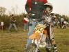 2-2005-Dist.36-Prairie-City-Race
