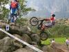Kip Webb Helping Cody at Trials De Nations 2009 webb-section-6