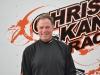 Kip Webb Team Trainer