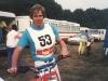Belgium World Round, 1978 Riding Fantic
