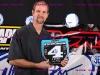 2009-D36 awards-banquet