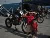Boys at Vegas Endurocross