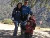 Piro Family