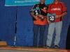 D 36 Awards 2009 Senior Expert Champion