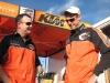 PVH Coaching 2k @ Endurocross