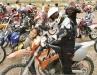 6-06-HHORA-RACE-on-line-up