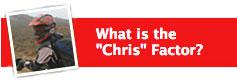 chris-factor