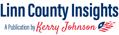 Kerry Johnson Logo