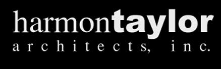 Harmon Taylor Architects, Inc