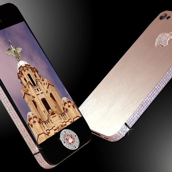 iphone-4-diamond-rose-600x600