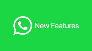 WhatsApp Launched New Storage Management Tool, अब नहीं होगी Storage की समस्या