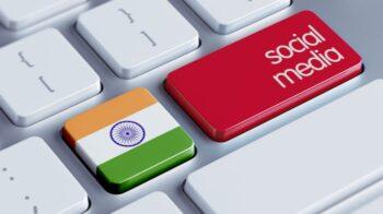 Google ने दिया बड़ा Statement, भारत के New IT Rules को मानने का दिया Assurance
