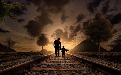 Divorce & Legal Separation
