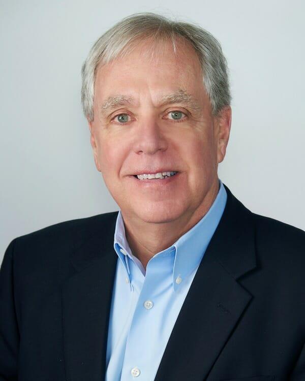 David-Johnson-Brighton-Estate-Planning-Attorney-Michigan-Best