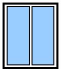 Sliding Window and Sliding Doors