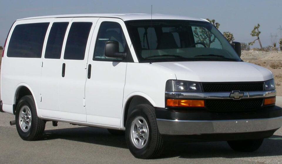 Cargovan2 (1)