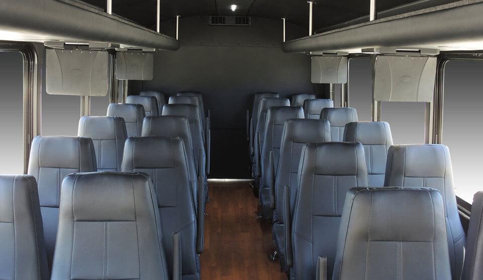 bus3 (1)