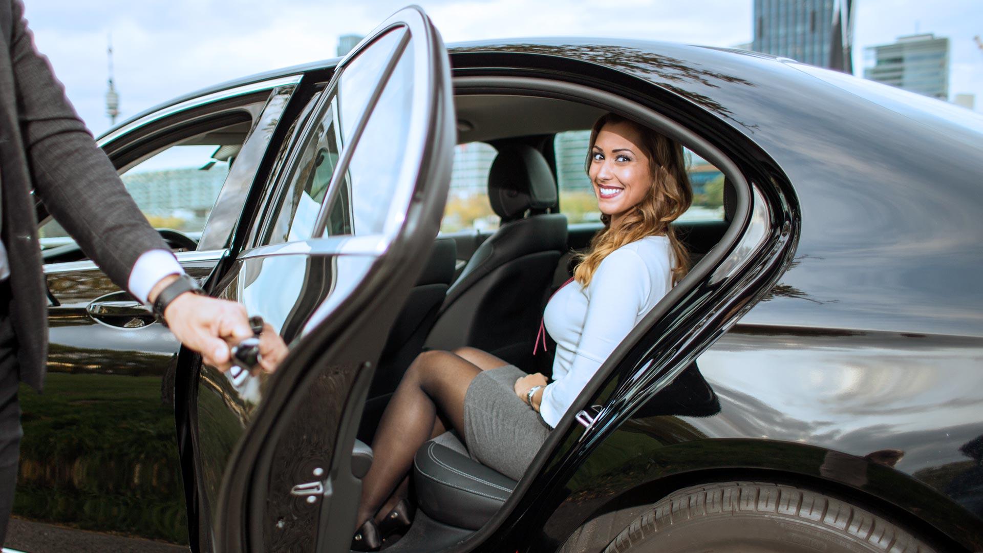Cedar Park TX Car Service