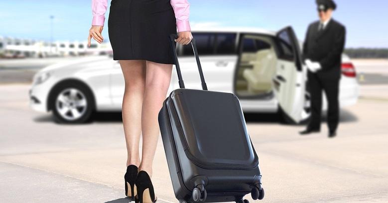Lakeway TX Airport Transportation service