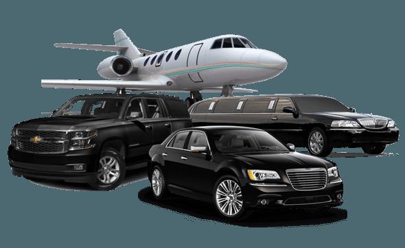 San Antonio TX Car service