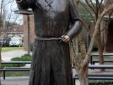 Kim-Bernadas-Brother-Martin-Sculpture-2