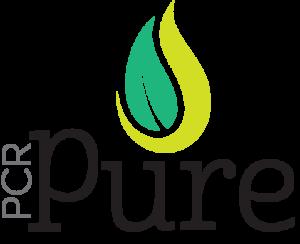 PCR Pure