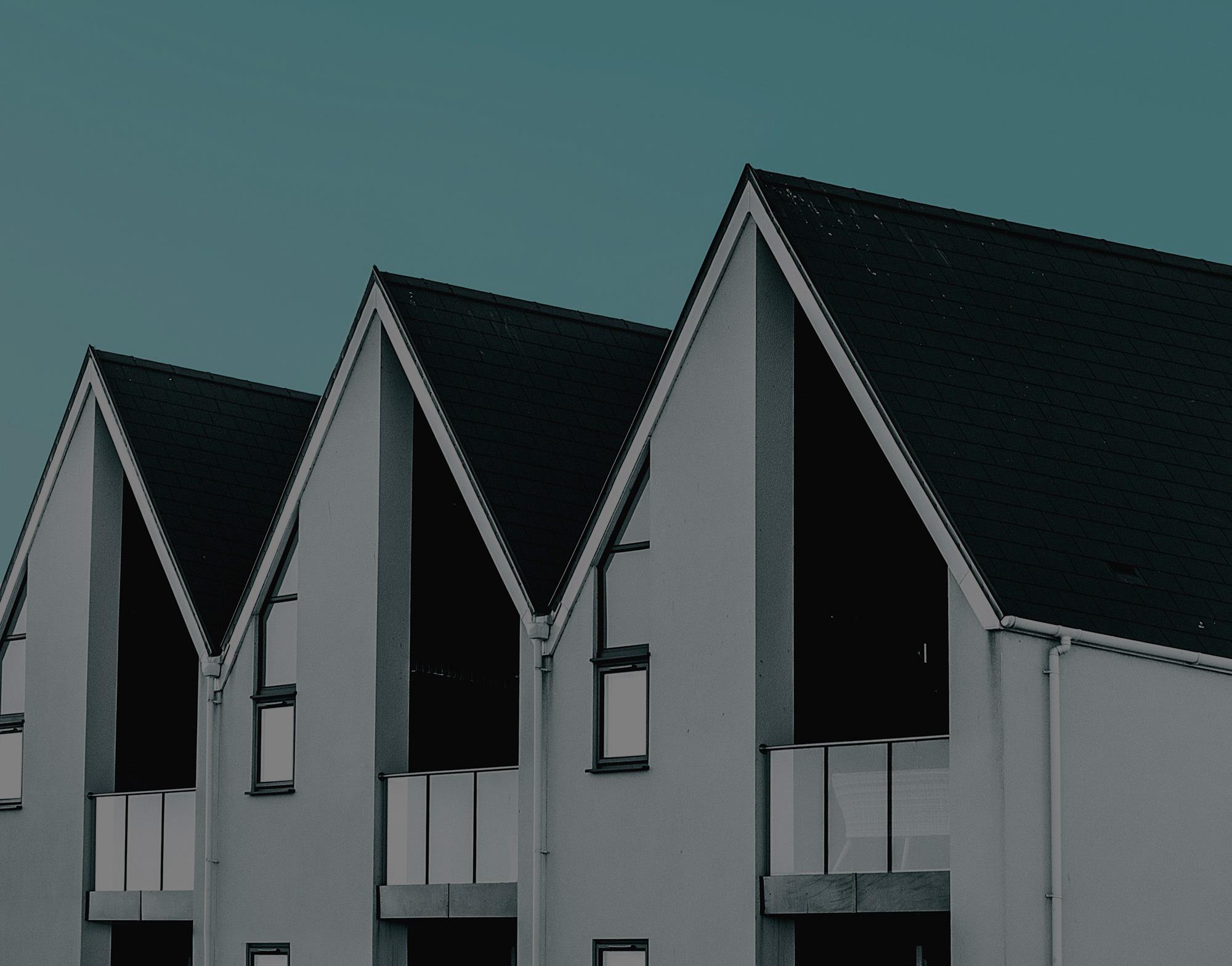 overlay_real_estate_law_neumannassociates2