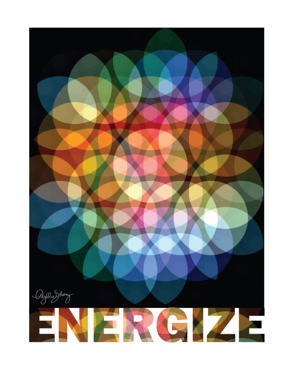 Energize-For-Web
