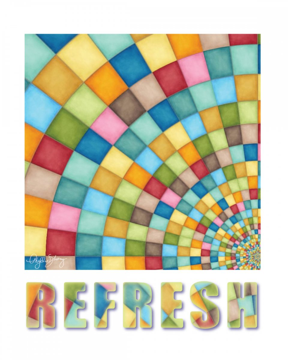 Refresh-For-Web