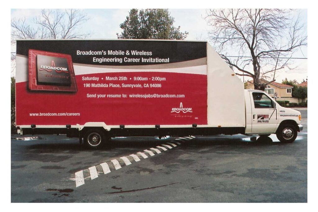 Billboard-Broadcom