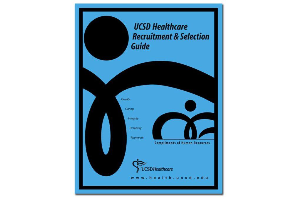 Bookcover-UCSD-Healthcare