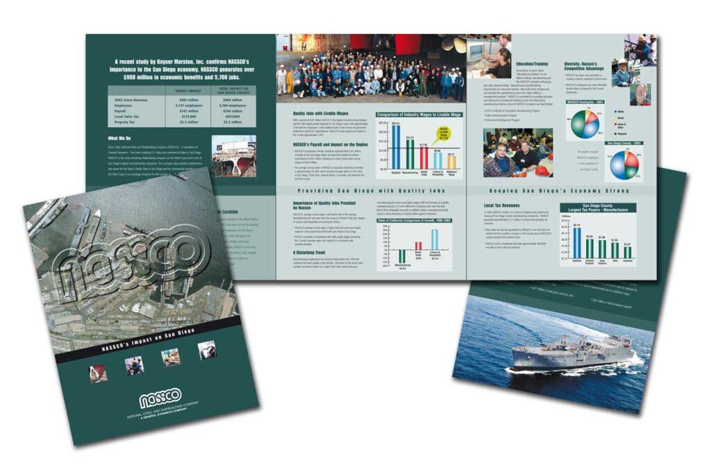 Brochure-Nassco